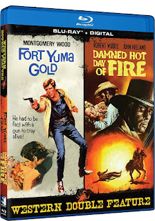 https://www.millcreekent.com/fort-yuma-gold-damned-hot-day-of-fire-spaghetti-western-double-feature-blu-ray.html