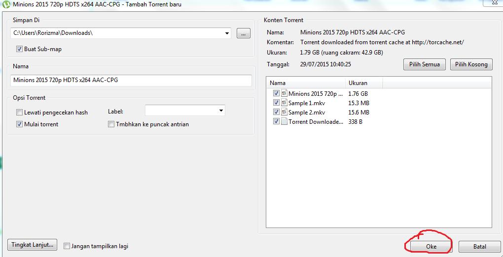 133x torrent