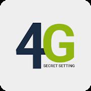 4G LTE/3G Network Secret Setting - Tăng tốc độ mạng cho Android