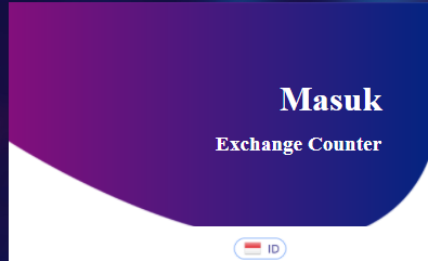 Syarat Mengirim View Point (VP) Vtube ke Exchange Counter