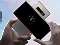 Daftar HP Android Reverse Charging Terbaru di Indonesia yang Layak Kamu Beli !