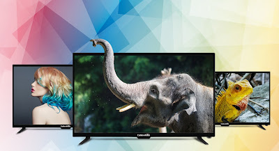 Which is better; OLED or 4K LED TV?