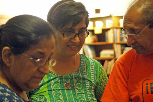 I'm really heart broken by the death of #SabeenMahmood She been killed in defending the humanity she was indeed a brave lady. #RIPSabeen