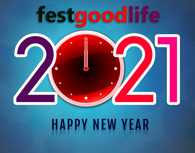 Happy New Year 2021 greetings ,wallpapers hd images , photos loyalty free