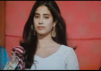Download Dhadak Full Movie in HD