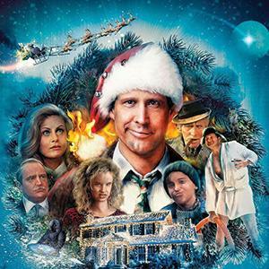 lista świątecznych filmów