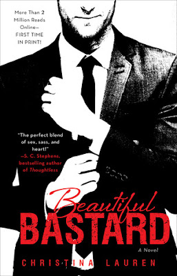 https://www.goodreads.com/book/show/16102004-beautiful-bastard