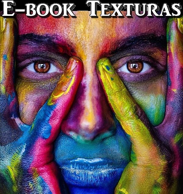 E-book Texturas