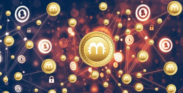 العملة الرقمية المرشحة لأن تكون الأكثر شعبية لإمكانية التعامل بها خارج نطاق الإنترنت