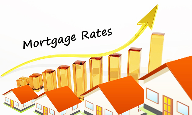 Franklin American Mortgage Rates as Reference for Clients