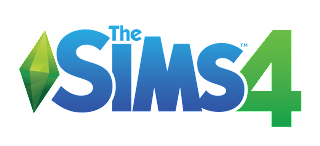 the sims series,the sims 1,the sims 2,the sims 3,the sims 4,the sims icon,the sims cheat,the sims walkthrough,the sims guide,the sims tutorial,the sims build home,the sims download,the sims base,the sims expansion