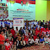 Deklarasi MOI, Dalam Gerakan Tolak Berita Hoak, Radikalisme dan Intoleransi