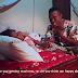VIDEO:Mbosso - Haijakaa Sawa:Download