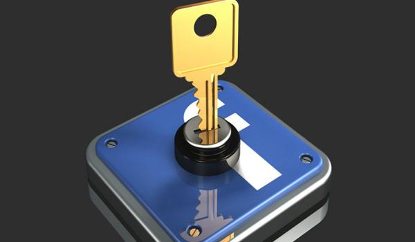 فيسبوك تدعو المستخدمين لإرسال صورهم الشخصية للتحقق من حساباتهم