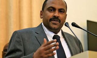 الفكي : السودان حصل على منح سيُعلن عنها خلال أيام