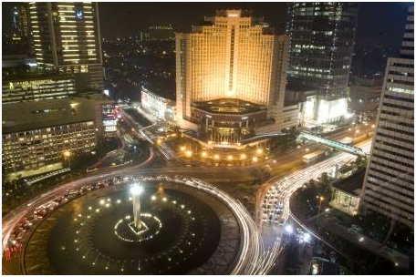 5%2BTempat%2BWisata%2BAsik%2Bdi%2BJakarta 5 Tempat Wisata Asik di Jakarta, Yang Ampuh Untuk Menghilangkan Stres