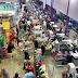 Vendas de Natal crescem 9% nos supermercados do RS e são as melhores da década, diz Agas