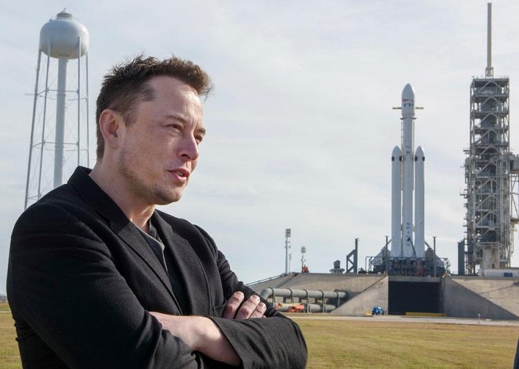Elon+Musk.jpg (751×534)