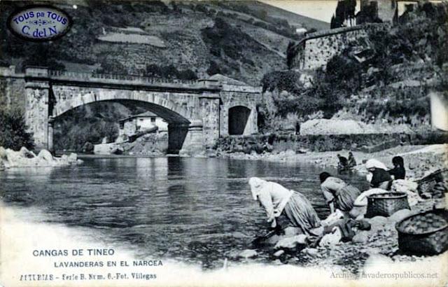 lavanderas-asturias