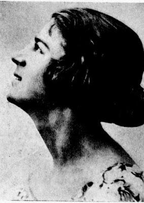 Sarah Jankelow