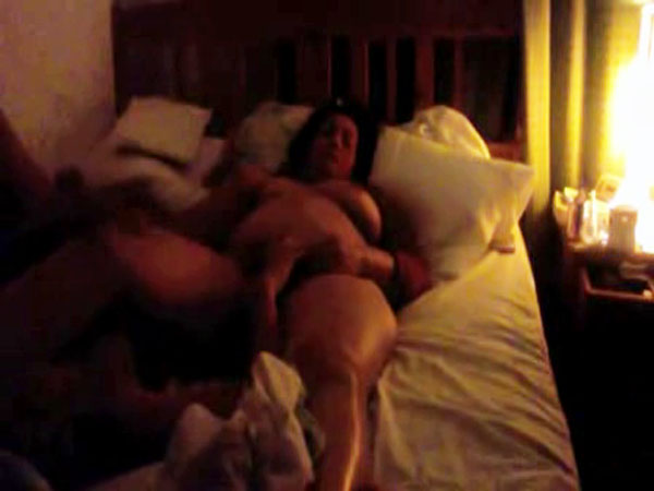 naked mother son on bed having sex real mom son incest porn