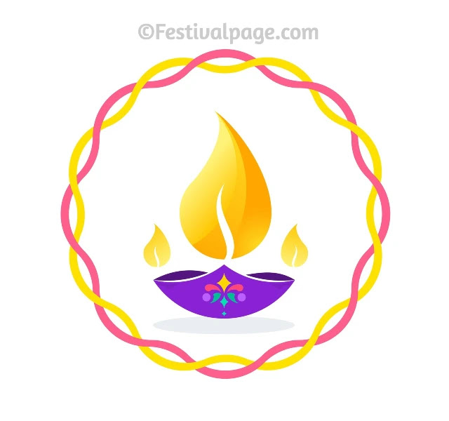 Deepavali Wishes to Family in Hindi With Images