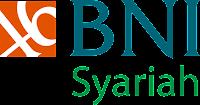 PT Bank BNI Syariah - Penerimaan Untuk Posisi Professional Hired Program BNI Syariah September 2019