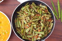 fat loss dinner recipe