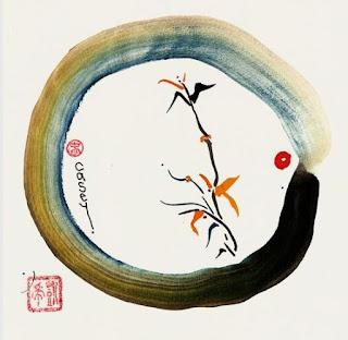 https://christophe-lorreyte.fr/enso-cercle-japonais-invitation-a-meditation/