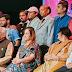 डॉ सुकेश यादव का  मुंबई में हुआ सम्मान