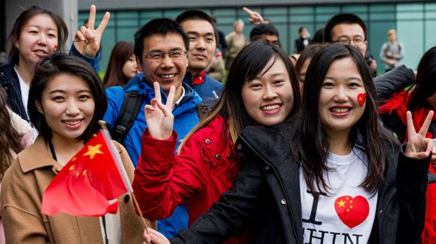 Scholarship Opportunity In China - Medicine, Engineering, Other Courses