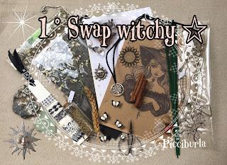 Swapwitchy