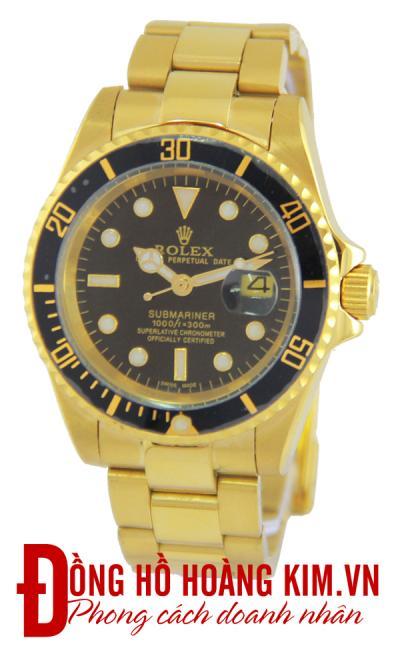 đồng hồ cơ rolex giá rẻ