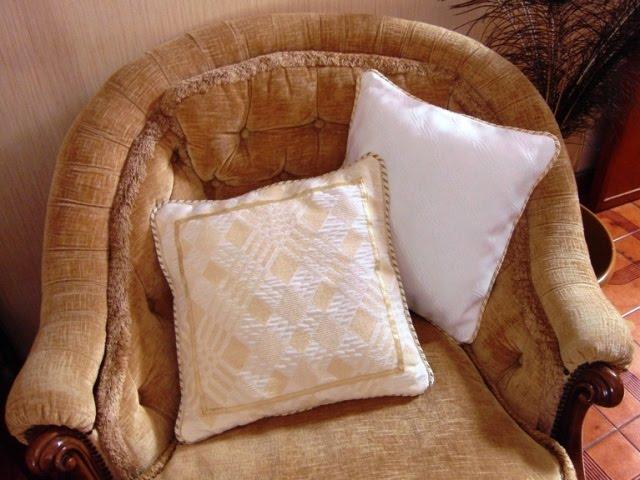 Cuscini Classici.Mobbi Ideas Cuscini Classici Mrs Boss Classics Pillows Mrs Boss