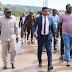 Waziri Jafo akagua dampo la kisasa Buhongwa jijini Mwanza, ataka mradi uwe endelevu