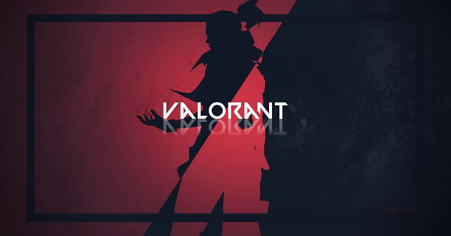 5 most played Valorant agents