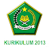 Download RPP Kurikulum 2013 Mapel FIKIH MI Kelas I - VI
