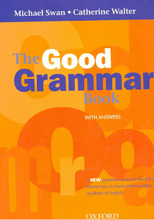 alt=The-Oxford-The-Good-Grammar-Book-With-Answers-by-Michael-Swan-and-Catherine-Walter-pdf