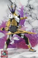 S.H. Figuarts Kamen Rider Thouser 38