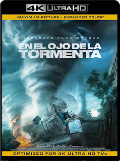 En el ojo de la tormenta (2014)4K 2160p UHD [HDR] Latino [GoogleDrive]
