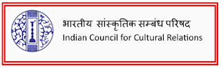ICCR Previous Question Papers - LDC/Assistant/  Stenographer and Syllabus 2020