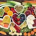 Tips Mengatur Pola Makan Sehat Saat Diet