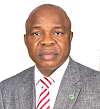 Breaking: Ogun SSG Involves In A Ghastly Motor Accident
