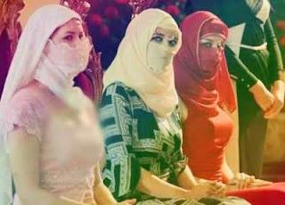 Seksualitas dalam Islam