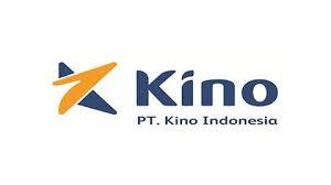 Lowongan Kerja PT Kino Indonesia Tbk.