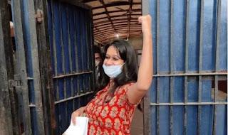 natasha-devangana-tankha-get-bail
