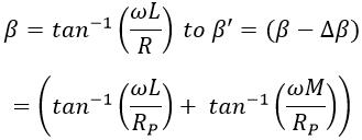 Errors in Dynamometer Type Wattmeter