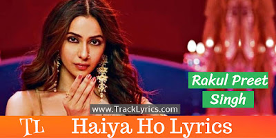haiya-ho-song-lyrics-marjaavaan