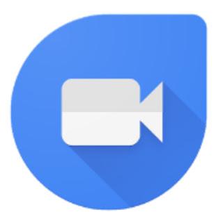6 Hal Menarik Yang Perlu Kamu Ketahui Tentang Aplikasi Google Duo