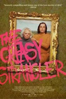 The Greasy Strangler Movie Review